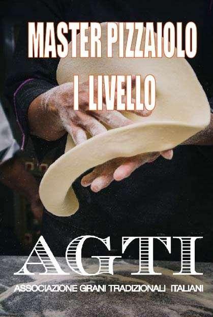 MASTER I LIVELLO -01