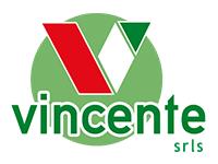 Vincente srls