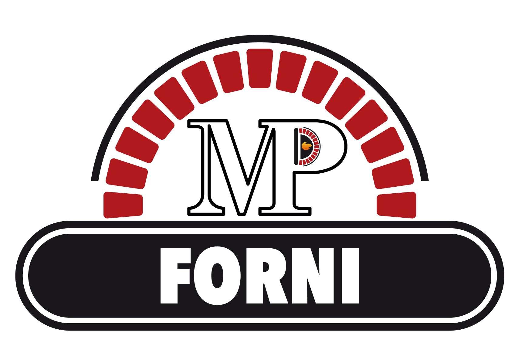 MP FORNI